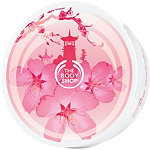 The Body ShopJapanese Cherry Blossom Body Butter