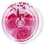 The Body ShopMoroccan Rose Body Butter