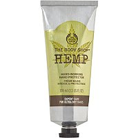 The Body ShopHemp Hand Protector