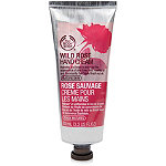 The Body ShopWild Rose Hand Cream