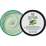 The Body ShopTea Tree Face Mask