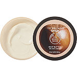 The Body ShopShea Body Butter