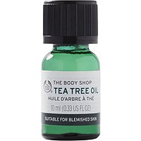 The Body ShopTea Tree Oil
