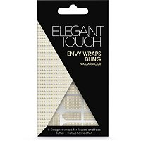 Elegant TouchBling Envy Wraps