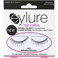 Naturalites Eyelashes 035