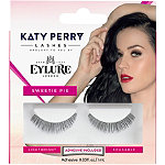 EylureKaty Perry Eyelashes- Sweetie Pie