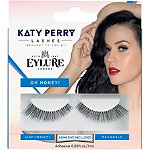 Katy Perry Eyelashes- Oh Honey!