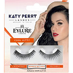 EylureKaty Perry Eyelashes - Cool Kitty