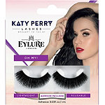 EylureKaty Perry Eyelashes- Oh My!