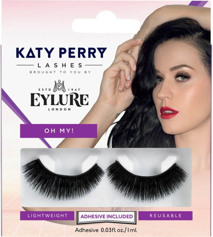 grammyscarrie Products at ULTA.com