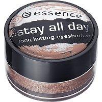 Stay All Day Long Lasting Eyeshadow