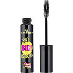 EssenceGet BIG Lashes Volume Boost Mascara