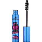 EssenceGet BIG Lashes Volume Boost Waterproof Mascara