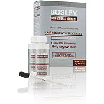 BosleyHair Regrowth Treatment Extra Strength For Men