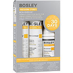 BosleyBosDefense Kit For Color-Treated Hair