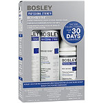 BosRevive Kit For Non Color-Treated Hair
