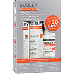 BosleyBosRevive Kit For Color-Treated Hair