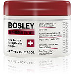 BosleyHealthy Hair Strengtheing Masque