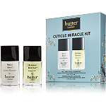 Butter LondonThe Cuticle Miracle Kit