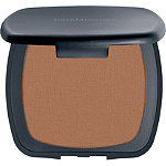 LOVE this bronzer, by far my favorite!!