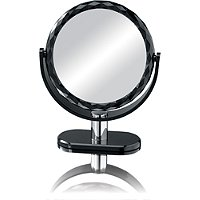 KarinaBlack Diamond Cut 10X Mirror