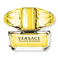 VersaceYellow Diamond Eau de Toilette Spray