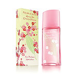 Elizabeth ArdenGreen Tea Cherry Blossom Eau de Toilette Spray