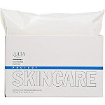 ULTAEnriched Cleansing Cloths 25 Ct.