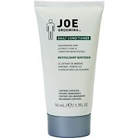 Joe GroomingTravel Size Daily Conditioner