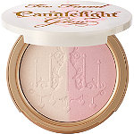Too FacedCandlelight Glow Duo