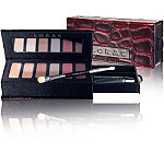 LoracPrivate Affair Collection