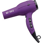 Hot ToolsIONIC Salon Dryer
