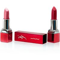 Ybf beauty online onlyDouble-Ended Lipstick