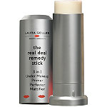 Laura Geller BeautyReal Deal Remedy Stick