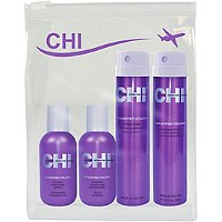 ChiMagnified Volume Travel Kit
