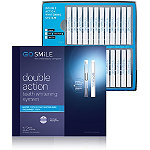 Go SmileDouble Action Whitening System - 12 Days