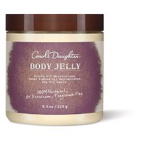 Unscented Hand & Body Jelly