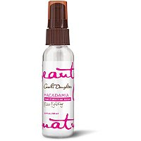 Macadamia Heat Protection Serum