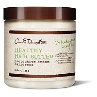 Carol's DaughterHealthy Hair Butter