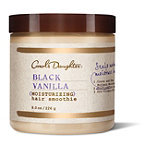 Carol's DaughterBlack Vanilla Moisturizing Hair Smoothie