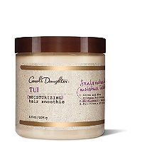 Tui Moisturizing Hair Smoothie