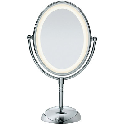 Conair Reflections Led Lighted Collection Mirror Ulta Com