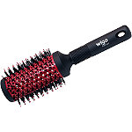 WigoPorcupine Ion-Ceramic Brush