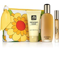 Clinique Aromatics Gift Set