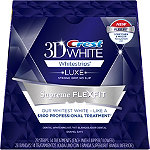 Crest3D White Whitestrips Intensive Professional Effects 7 Ct