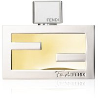 FendiFan di Fendi Eau de Toilette Spray