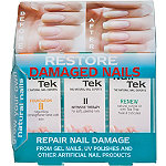Nail TekDamaged Nails Kit
