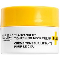 StrivectinTravel Size StriVectin-TL Tightening Neck Cream