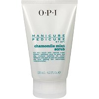 OPIManicure/Pedicure by OPI Chamomile Mint Scrub