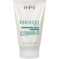 OPIManicure/Pedicure by OPI Chamomile Mint Massage